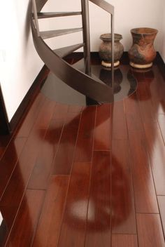 1000 images about pisos modernos interiores on pinterest for Pisos interiores