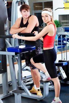 3 Tricks to Beat Workout Jitters