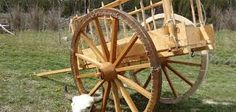 Image result for renaissance carts and wagons