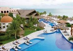 Excellence Riviera Cancun - Riviera Maya, Mexico All Inclusive Deals - Shop Now