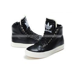 watch d9aa5 69b8b High Tops Adidas Shoes Big Tongue Zipper Black Louis Vuitton Sunglasses,  Louis Vuitton Shoes,