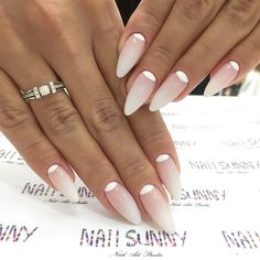 Wedding Nails-A Guide To The Perfect Manicure – NaiLovely Dream Nails, Love Nails, Fun Nails, Pretty Nails, Lace Wedding Nails, Bridal Nails, Nail Art Vernis, Nail Manicure, Classy Nails