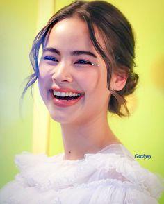 Cute Girl Face, The Crown, Ulzzang, Cute Girls, Crushes, Beautiful Women, Actresses, Princess, Mtg