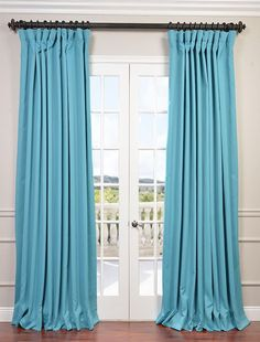 346 Best Home Curtains Teal Aqua Plum Aubergine