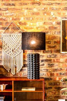 #Rialheim #handmade #light #lamp #tablelamp #desklamp #ceramic #bronze #madeinsa #interior #design #interiordesign #madefromafrica #featurewall #designinspo #decor #rialheim #flagship #store #johannesburg #Randsteam #dreambelievefly #ceramics #reimagined #HomeDecor #HomeRenovations #Decorinspo #Evolution #EvolutionByRialheim #Fun #Handcrafted #flowers #planter #vase Tall Table Lamps, Ceramic Table Lamps, Beautiful Lights, Desk Lamp, Evolution, Bubbles, Chandelier, Bronze, Vase
