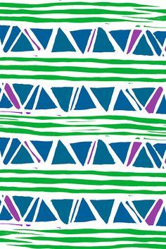 Green grass - Sarah Bagshaw