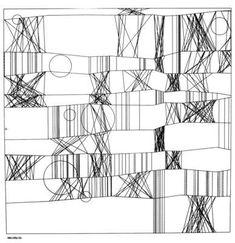 paul klee drawings - Google Search