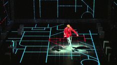 The Curious Incident of the Dog in the Night Time Trailer - The ...