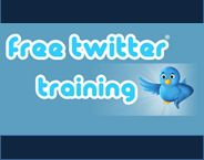 Awesome free Twitter training to get leads for your business!  http://AmyJoNeal.socialmediaautomation.com/?t=pin  #twitter