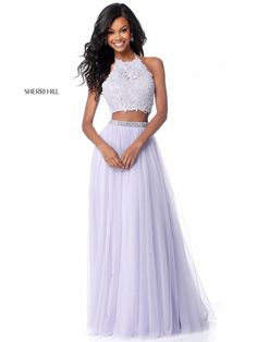 9df0fecf5af8 Sherri Hill 51924 Pure Couture Prom, Dayton, OH 45449, Prom Dresses, Prom  2018