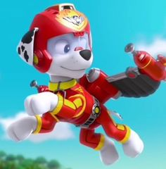 Paw Patrol Characters, Cartoon Characters, Paw Patrol Birthday, 4th Birthday Parties, Doll Clothes, Pup, Nerd, Fan Art, Draw