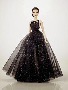 The Fashion Doll Chronicles: 3rd Annual DollObservers.com Fashion Doll Awards