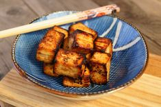Miso-Garlic-Ginger-Tofu-Recipe