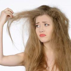 #capellisfibrati #capelli #soshair