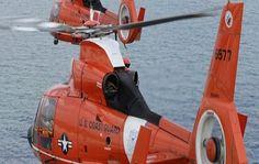 Un barco de carga estadounidense con 33 personas a bordo que desapareció en medio de fuertes vientos y mar agitado por el huracán Joaquín se hundió