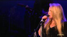 (adsbygoogle = window.adsbygoogle    []).push();       (adsbygoogle = window.adsbygoogle    []).push();  From a 2004 concert. source buy motorhomes in Canada – Stevie Nicks (Fleetwood Mac) – Beautiful Child #motorhomes #Rvs #Canada #buy