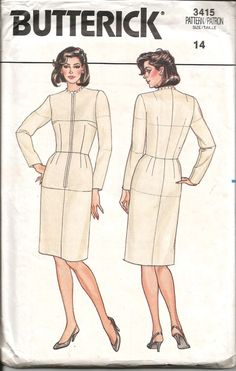 Fitting Shell Dress Form Muslin Make Perfect Fit by WildPlumTree