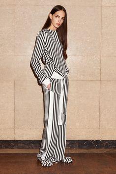 Victoria Victoria Beckham, Look #15