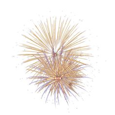fireworks 2.png ❤ liked on Polyvore featuring filler and backgrounds