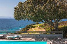 Petit moment de douceur en ces périodes de fêtes.. Copyright Adriano Bacchella Photographer #Farniente #Holidays #Paradise #Sea #Dream #Sperone #Sun #Rent #Realestate #Pleasure @immo_sperone www.sperone.com