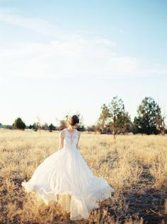 Bajan Wed - Romantic wedding inspiration from the Tropics : Bajan Wed