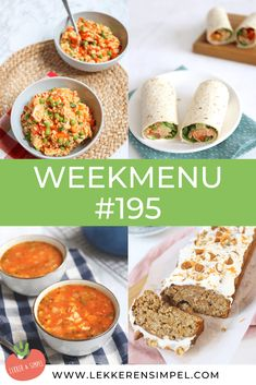 Meals, Dinners, Food And Drink, Pasta, Snacks, Breakfast, Ethnic Recipes, Dinner Parties, Morning Coffee
