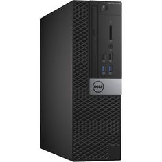 [$649 save 8%] Dell OptiPlex 5040 Refurbished 5040 SFF Desktop Computer 3.6 GHz Intel Core i5-6500 500 GB HDD... http://www.lavahotdeals.com/ca/cheap/dell-optiplex-5040-refurbished-5040-sff-desktop-computer/204807?utm_source=pinterest&utm_medium=rss&utm_campaign=at_lavahotdeals