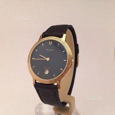 Bulova orologio originale - Abbigliamento e Accessori In vendita a Firenze
