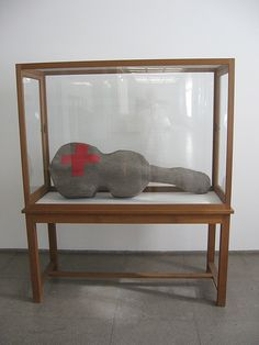 joseph beuys | Tumblr