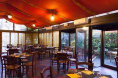 Ristorante Messicano Mamasita - Virtual Tour: http://www.businessphototorino.it/pizzerie-e-ristoranti/mamasita-restaurante-y-cantina-torino.html