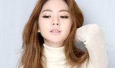 """The Truth About """"Jamsu,"""" the Korean Makeup Trend for Matte Skin・The Klog"""