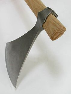 1806 Best Viking Axe's and spears images in 2019   Viking