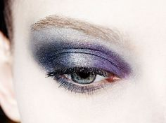 Dramatic eye by #Givenchy | #Sephora Beauty Board