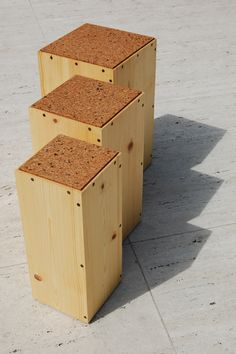 nesting tables 3