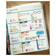 Horizontal @erincondren to keep my kids' stuff straight!  #erincondren #frixion #inspired #lists #mom #monthlycalendar #notetoself #organize #organized #organizer #penpal #pilot #planner #planneraddict #plannerlove #plannerlover #plannerporn #plannernerd #plannernerdspc #plannerpeace #washi #stickers #planner #helloashleyann #krissyannedesigns #scribbleprintsco #lilscupboard #planitplanet #lilliehenry by monica.plans