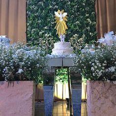 Batizado de menino, divino, decoração de batizado, festa de batizado, batizado.