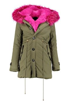 Women S Coats Projects And Parkas On Pinterest