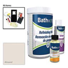 27 best tub tile really repair kits images in 2019 rh pinterest com