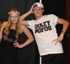 Niall Horan his shirt!!!