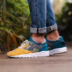 84 Best Karhu Shoes images | Shoes, Sneakers, Cross country