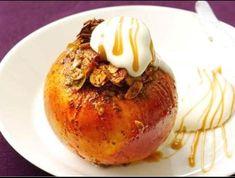 Pikantní fazolový pekáček - | Prostřeno.cz Baked Potato, Potatoes, Baking, Breakfast, Ethnic Recipes, Food, Meal, Patisserie, Potato