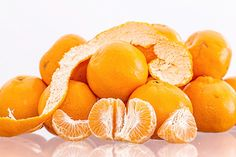 The Cellulite Treatment Guide – Cellulite Treatment – Natural Remedies to Get Rid of Your Cellulite Starting Today! Anti Pickel Creme, Fat Burning, Orange Jam, Natural Asthma Remedies, Reflux Symptoms, Reflux Disease, Withdrawal Symptoms, Chest Congestion, The Hunger