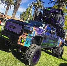 jacked up chevy trucks pictures Dually Trucks, Lifted Cars, Lifted Chevy Trucks, Jeep Truck, Diesel Trucks, Dodge Diesel, Lifted Duramax, Mudding Trucks, Country Trucks