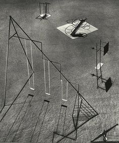 Noguchi | playground equipment