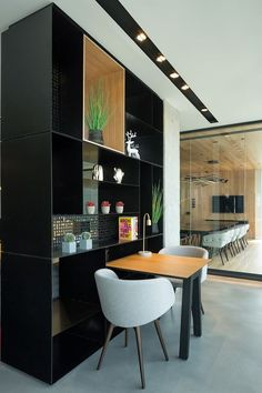 View the full picture gallery of Regus Business Center Office Interior Design, Office Interiors, Shelf System, Business Centre, Coworking Space, Living Spaces, Indoor, House Design, Gallery