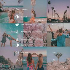VSCO FILTER: pinkish - Editing Social Posts - Online edit images - - made by mumuso //// Filter Guide - Covid Logisn Vsco Pictures, Editing Pictures, Fotografia Vsco, Best Vsco Filters, Free Vsco Filters, Photo Editing Vsco, Image Editing, Lightroom Photo Editing, Photo Filters Photoshop