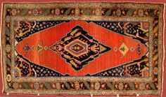 Welcome to Runge Oriental Rugs - Home