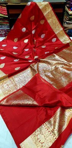 Blouse Styles, Blouse Designs, Saree Blouse, Sari, Banarsi Saree, Latest Sarees, Latest Fashion, Womens Fashion, Pure Silk Sarees