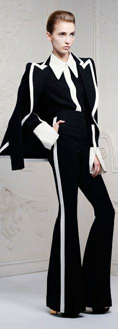RESORT 2013 Alexander McQueen  εїз ❤ | BLAIR SPARKLES |