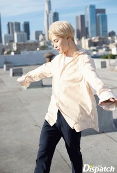 March 2012 😍😍😍😍😍 The greatest jimin oppa ❤️ love you! Bts Jimin, Bts Bangtan Boy, Bts Boys, Jimin Hot, Park Ji Min, Busan, Namjoon, Seokjin, Rapmon